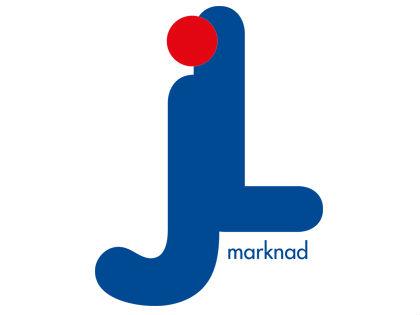 JL MARKNAD