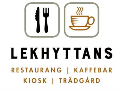 LEKHYTTANS RESTAURANG & KAFFEBAR