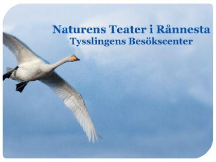 NATURENS TEATER